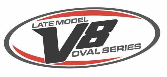 Logo-Oval-nieuw