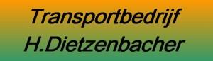 Dietzenbacher 01-05-2014