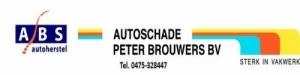 peter_brouwers_autoschade 01-01-2015