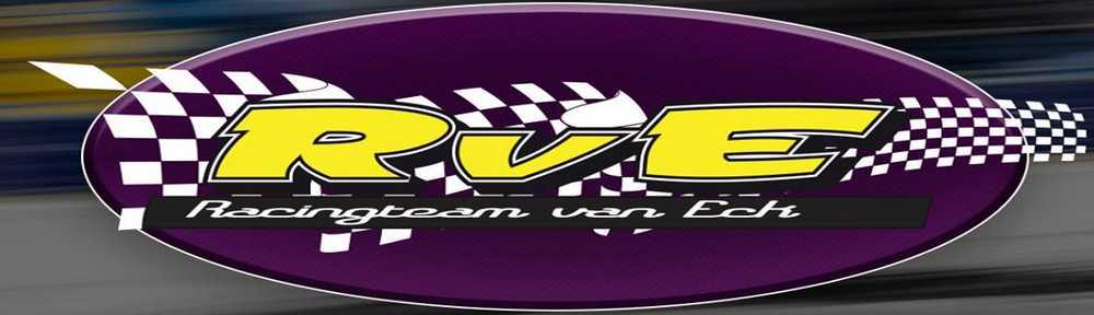 Racingteam Van Eck